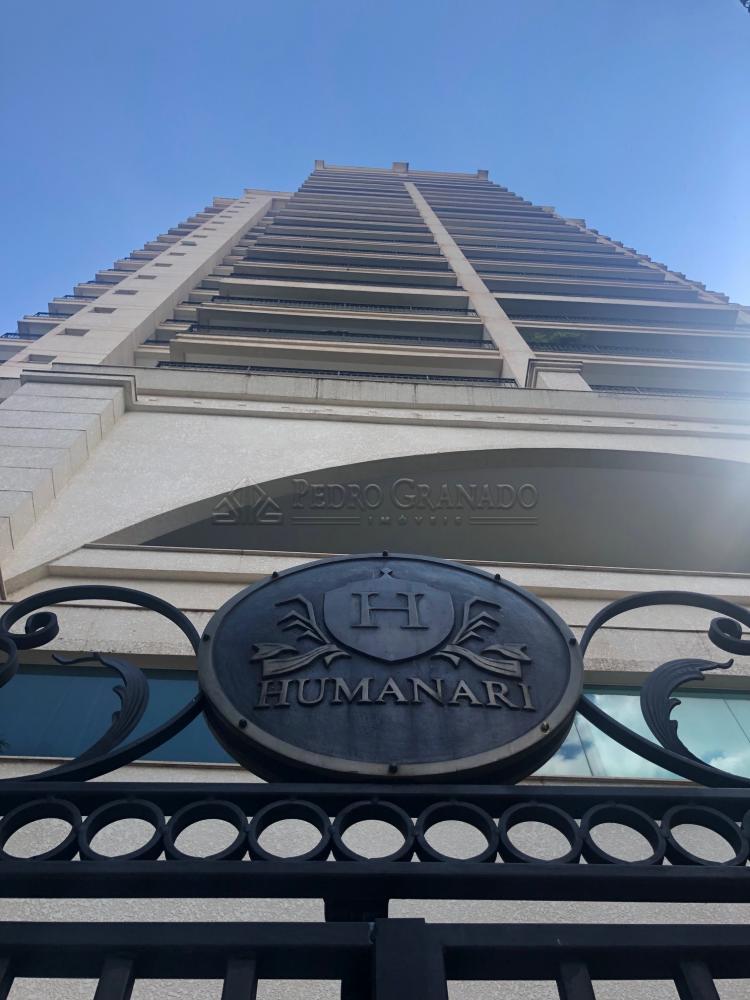 Maringa Apartamento Locacao R$ 4.450,00 Condominio R$1.350,00 4 Dormitorios 3 Suites Area construida 246.11m2