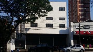 Maringa Zona 04 Salao Venda R$3.300.000,00  4 Vagas Area construida 1093.64m2