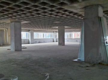 Maringa Zona 07 comercial Locacao R$ 22.800,00 Area construida 1342.00m2