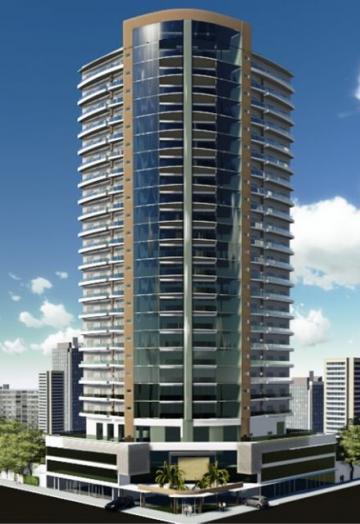 Maringa Zona 01 predio Venda R$1.750.000,00  Area do terreno 1760.00m2