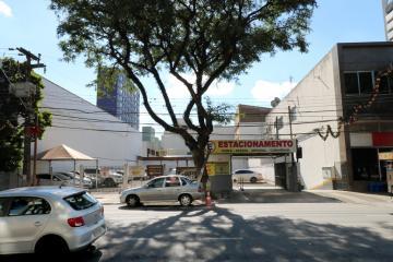 Maringa Zona 01 Comercial Venda R$5.000.000,00  Area do terreno 709.65m2