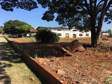 Maringa Parque Industrial Bandeirantes Comercial Venda R$20.000.000,00  Area do terreno 36618.43m2