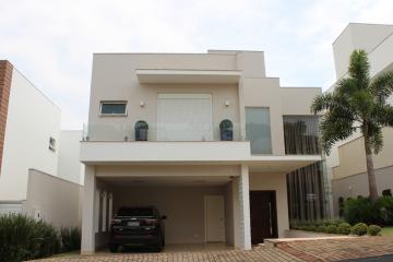 Maringa Conjunto Habitacional Inocente Vila Nova Junior casa Venda R$1.950.000,00 2 Dormitorios 2 Vagas Area do terreno 455.00m2