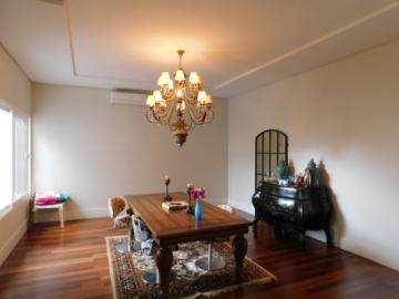 Maringa Zona 05 Casa Venda R$2.900.000,00 4 Dormitorios 2 Vagas Area do terreno 904.50m2
