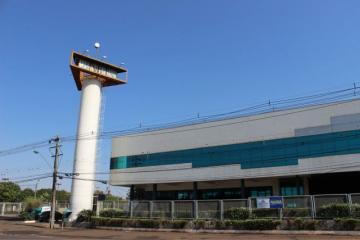 Maringa Parque Industrial Comercial Locacao R$ 120.000,00 Area construida 8019.00m2