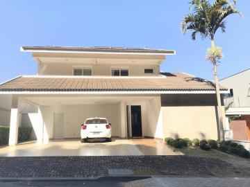 Maringa Conjunto Habitacional Inocente Vila Nova Junior casa Venda R$1.950.000,00 Condominio R$900,00 4 Dormitorios 4 Vagas Area do terreno 455.00m2