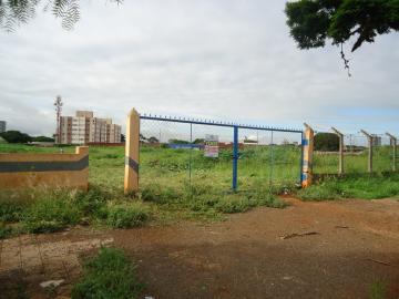 Maringa Zona 10 Comercial Venda R$1.900.000,00  Area do terreno 2100.24m2