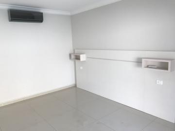 Maringa Zona 05 Casa Venda R$1.800.000,00 3 Dormitorios 4 Vagas Area do terreno 1188.00m2