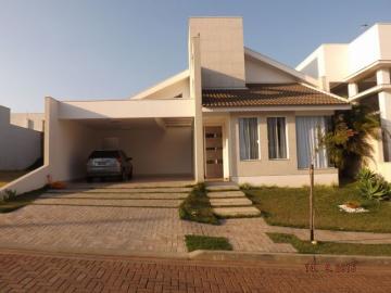 Maringa Villagio Bourbon casa Locacao R$ 6.500,00 Condominio R$1.200,00 3 Dormitorios 2 Vagas Area do terreno 360.65m2