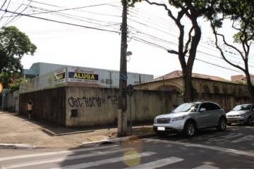 Maringa Zona 02 Casa Locacao R$ 7.000,00 3 Dormitorios 1 Vaga Area do terreno 609.30m2