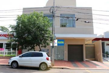 Maringa Zona 02 Comercial Locacao R$ 6.000,00  3 Vagas Area construida 270.00m2