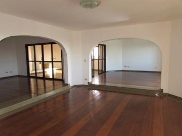 Maringa Zona 01 Apartamento Locacao R$ 5.000,00 Condominio R$1.918,00 4 Dormitorios 3 Vagas Area construida 380.85m2