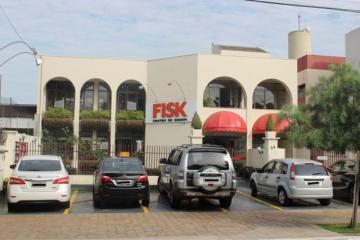 Maringa Zona 02 Comercial Locacao R$ 5.000,00 Area construida 130.00m2