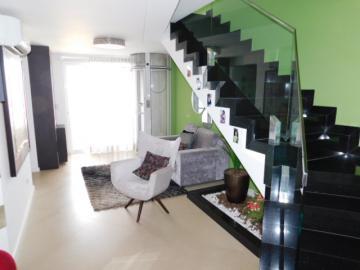 Maringa Zona 07 Apartamento Venda R$2.000.000,00 Condominio R$600,00 3 Dormitorios 5 Vagas Area construida 266.44m2