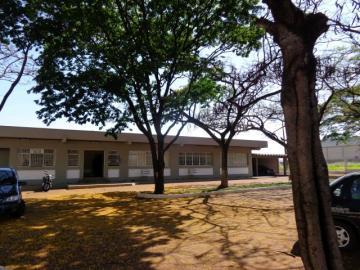 Maringa Parque Industrial Comercial Locacao R$ 21.600,00  10 Vagas Area construida 2160.00m2