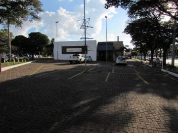 Maringa Zona 07 Salao Locacao R$ 30.000,00 Area construida 1400.00m2