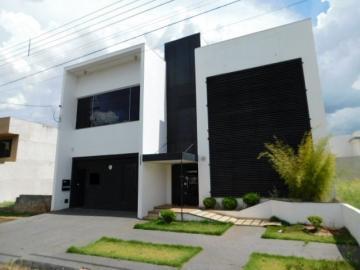 Maringa Jardim Real Comercial Locacao R$ 6.000,00  2 Vagas Area do terreno 300.00m2 Area construida 454.00m2