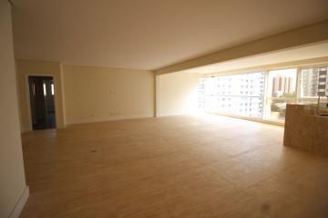 Maringa Zona 01 Apartamento Venda R$2.000.000,00 4 Dormitorios 4 Vagas Area construida 221.80m2