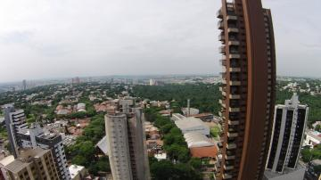 Maringa Zona 01 Apartamento Venda R$1.650.000,00 3 Dormitorios 3 Vagas Area construida 176.02m2