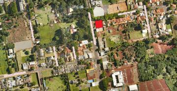 Maringa Zona 05 Comercial Locacao R$ 10.000,00  Area do terreno 812.00m2