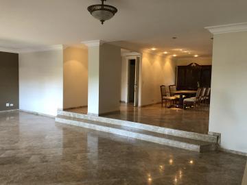 Maringa Zona 01 Apartamento Venda R$2.100.000,00 Condominio R$1.700,00 4 Dormitorios 2 Vagas Area construida 365.72m2