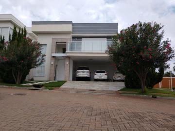 Maringa Jardim Guapore casa Venda R$1.890.000,00 Condominio R$1.300,00 4 Dormitorios 4 Vagas Area do terreno 375.00m2