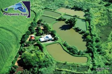 Maringa Jardim Ouro Cola Rural Venda R$5.500.000,00  Area do terreno 143990.00m2