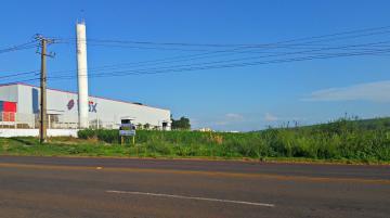 Maringa Jardim Universo terreno Venda R$10.000.000,00  Area do terreno 63364.23m2