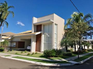 Maringa Greenfields Casa Venda R$1.850.000,00 Condominio R$800,00 4 Dormitorios 4 Vagas Area do terreno 600.25m2 Area construida 359.99m2