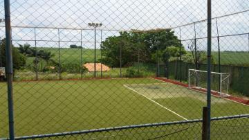 Maringa Condominio Santa Marina comercial Venda R$2.290.000,00  10 Vagas Area do terreno 6000.00m2 Area construida 160.00m2