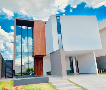Maringa Jardim Itaipu casa Venda R$1.800.000,00 Condominio R$850,00 4 Dormitorios 2 Vagas Area do terreno 368.00m2