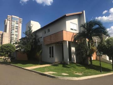 Maringa Jardim Aclimacao casa Venda R$1.800.000,00 5 Dormitorios 4 Vagas Area do terreno 450.00m2