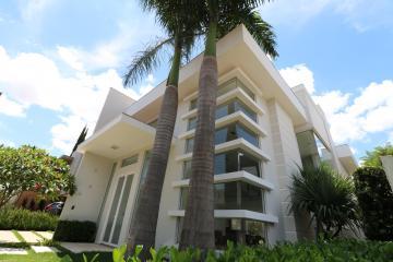 Maringa Conjunto Habitacional Inocente Vila Nova Junior casa Venda R$2.950.000,00 4 Dormitorios 4 Vagas Area do terreno 600.00m2