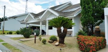 Maringa Everest Casa Venda R$1.980.000,00 Condominio R$1.100,00 4 Dormitorios 4 Vagas Area do terreno 600.31m2
