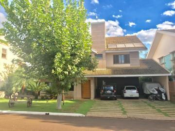 Maringa Condominio Vila Fontana casa Venda R$1.980.000,00 Condominio R$1.200,00 4 Dormitorios 3 Vagas Area do terreno 600.00m2