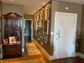 Maringa Zona 01 Apartamento Venda R$1.700.000,00 3 Dormitorios 3 Vagas Area construida 212.61m2