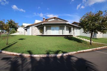 Maringa Jardim Imperial Casa Venda R$2.700.000,00 Condominio R$1.200,00 4 Dormitorios 4 Vagas Area do terreno 930.13m2