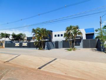 Maringa Jardim Bertioga Comercial Locacao R$ 14.000,00  12 Vagas Area do terreno 2074.80m2