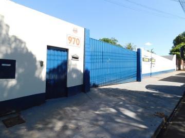 Maringa Vila Morangueira Comercial Venda R$1.900.000,00  Area do terreno 2418.75m2