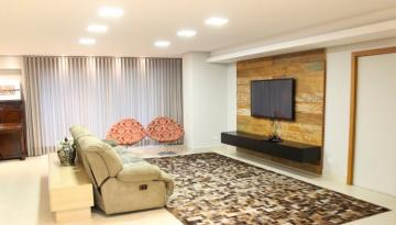 Maringa Zona 01 Apartamento Venda R$2.400.000,00 Condominio R$1.900,00 4 Dormitorios 6 Vagas Area construida 293.29m2