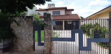 Maringa Zona 02 Casa Venda R$1.900.000,00 5 Dormitorios 8 Vagas Area do terreno 868.90m2