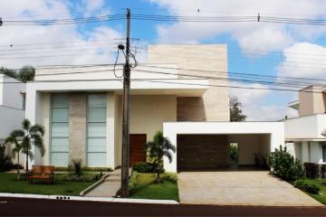 Maringa Condominio Vila Fontana casa Venda R$3.000.000,00 Condominio R$1.500,00 4 Dormitorios 3 Vagas Area do terreno 600.00m2