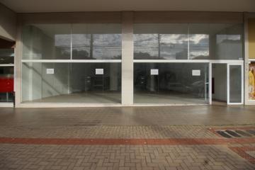 Maringa Zona 07 comercial Locacao R$ 13.500,00  2 Vagas Area construida 536.26m2