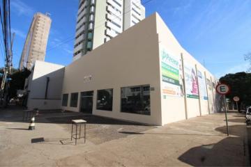 Maringa Zona 07 Comercial Locacao R$ 18.000,00  9 Vagas Area do terreno 1122.00m2