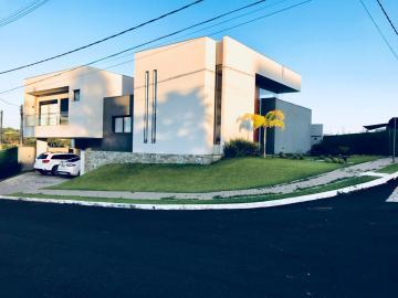 Maringa Chacaras Aeroporto Casa Venda R$1.900.000,00 Condominio R$851,00 4 Dormitorios 2 Vagas Area do terreno 490.57m2