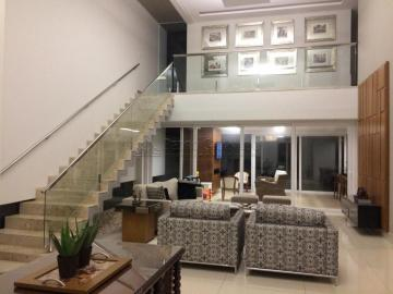 Maringa Zona 38 casa Venda R$2.600.000,00 Condominio R$798,00 3 Dormitorios 4 Vagas Area do terreno 450.00m2