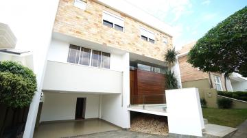 Maringa Zona 08 casa Venda R$2.700.000,00 Condominio R$900,00 4 Dormitorios 4 Vagas Area do terreno 497.77m2
