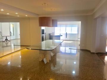 Maringa Zona 01 Apartamento Venda R$2.450.000,00 Condominio R$2.000,00 4 Dormitorios 3 Vagas Area construida 380.84m2