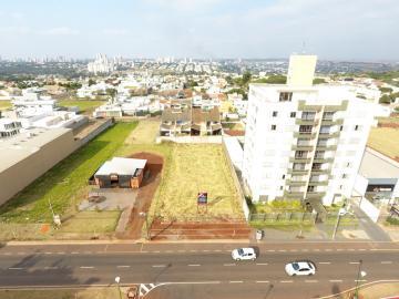 Maringa Jardim Bela Vista Comercial Locacao R$ 15.000,00  Area do terreno 998.41m2