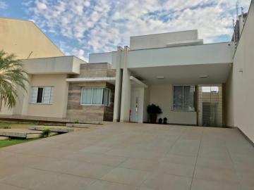 Maringa Zona 02 Casa Venda R$1.900.000,00 4 Dormitorios 6 Vagas Area do terreno 911.00m2
